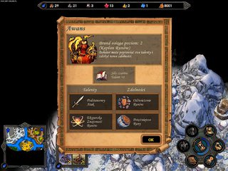Heroes of Might and Magic V: Hammers of Fate id = 77529