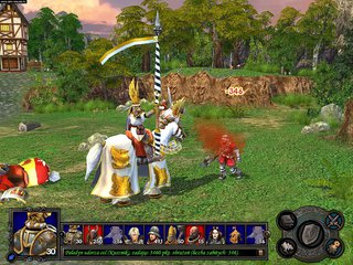 Heroes of Might and Magic V: Hammers of Fate id = 77532