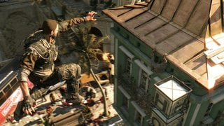 Dying Light id = 294081