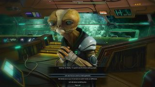 Galactic Civilizations III: Mercenaries id = 315606