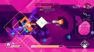 Graceful Explosion Machine id = 340956
