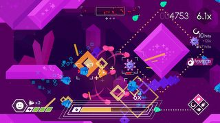 Graceful Explosion Machine id = 340958