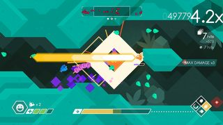 Graceful Explosion Machine id = 340959