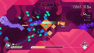 Graceful Explosion Machine id = 340961