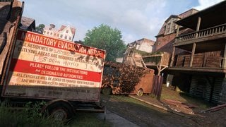 The Last of Us id = 271690