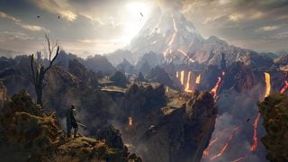 Middle-earth: Shadow of War id = 353483