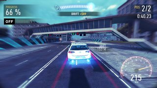 Need for Speed: No Limits id = 308935