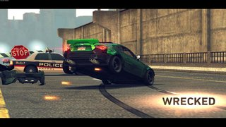 Need for Speed: No Limits id = 308938