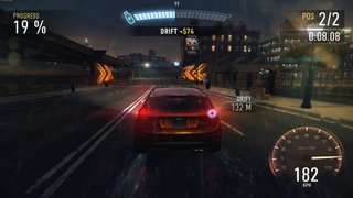 Need for Speed: No Limits id = 308939