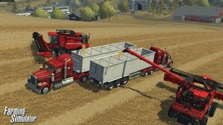 Farming Simulator 2013 id = 267598