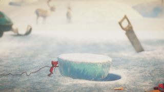Unravel id = 315628