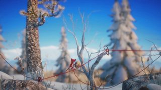 Unravel id = 315629