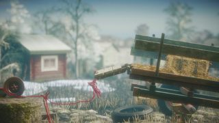 Unravel id = 315631