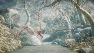 Unravel id = 315633