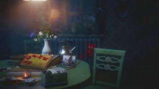 Unravel id = 315634