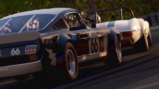 Project CARS 2 id = 361828