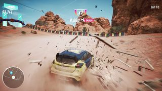 Need for Speed: Payback id = 361843