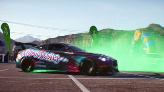 Need for Speed: Payback id = 361844