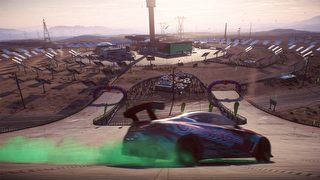 Need for Speed: Payback id = 361845