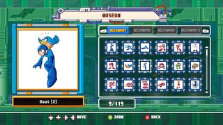 Mega Man Legacy Collection 2 id = 347240