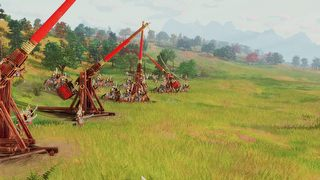 Age of Empires IV - screen - 2019-11-19 - 407811