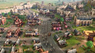 Age of Empires IV - screen - 2019-11-19 - 407812