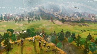 Age of Empires IV - screen - 2019-11-19 - 407814
