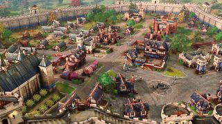 Age of Empires IV - screen - 2019-11-19 - 407816
