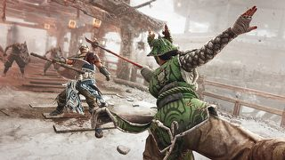 For Honor - screen - 2019-06-11 - 399024