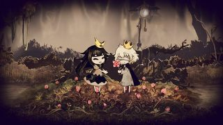 Liar Princess and the Blind Prince - screen - 2018-08-09 - 379929