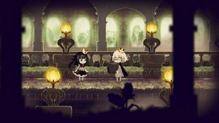 Liar Princess and the Blind Prince - screen - 2018-08-09 - 379932