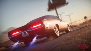 Need for Speed: Payback id = 351065