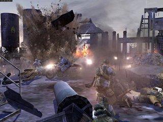 Company of Heroes id = 71715