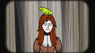 Rusty Lake Paradise id = 362799