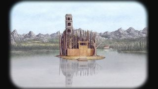 Rusty Lake Paradise id = 362801
