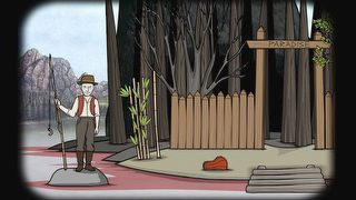 Rusty Lake Paradise id = 362803