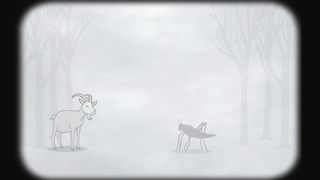 Rusty Lake Paradise id = 362804
