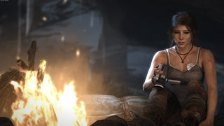 Tomb Raider id = 256632