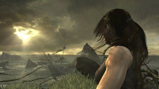 Tomb Raider id = 256634