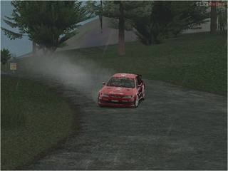 Colin McRae Rally 3 id = 16657