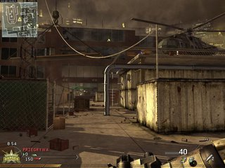 Call of Duty: Modern Warfare 2 id = 170900