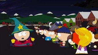 South Park: The Stick of Truth id = 277496