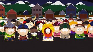 South Park: The Stick of Truth id = 277498