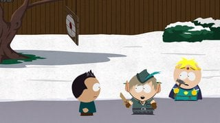South Park: The Stick of Truth id = 277502