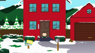 South Park: The Stick of Truth id = 277503