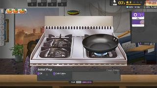 Cook, Serve, Delicious! 2!! id = 353612