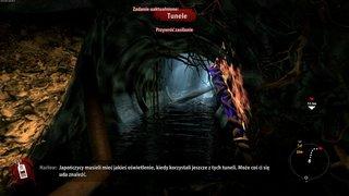 Dead Island Riptide id = 260034