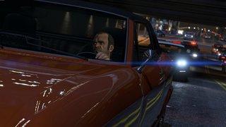 Grand Theft Auto V id = 297747