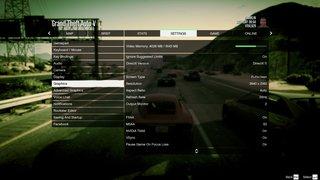 Grand Theft Auto V id = 297748