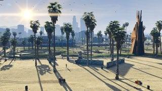 Grand Theft Auto V id = 297749